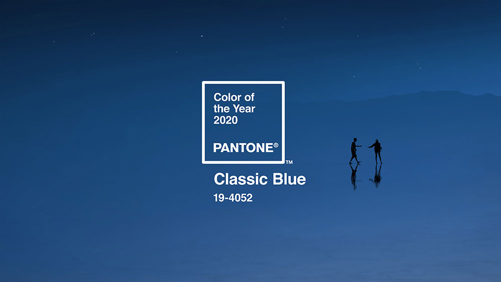 classic-blue-2020