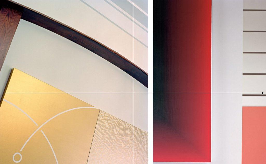 Minimalist Design Bauhaus